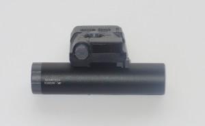 X3300WW Xcortech