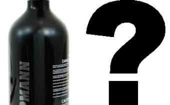Tippmann-HPA-Flasche